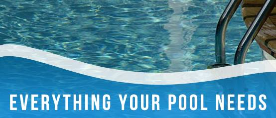 picture_renovations_mgn_pools_springfield_virginia