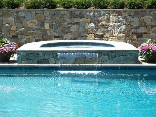 Residential Pool Designs the elegance Residential Pool Services Picture_residential_mgn_pools_springfield_virginia